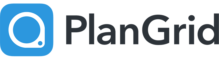 PlanGrid - Construction App