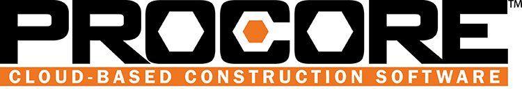 ProCore - Construction App