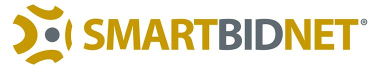 SmartBidNet- Construction App